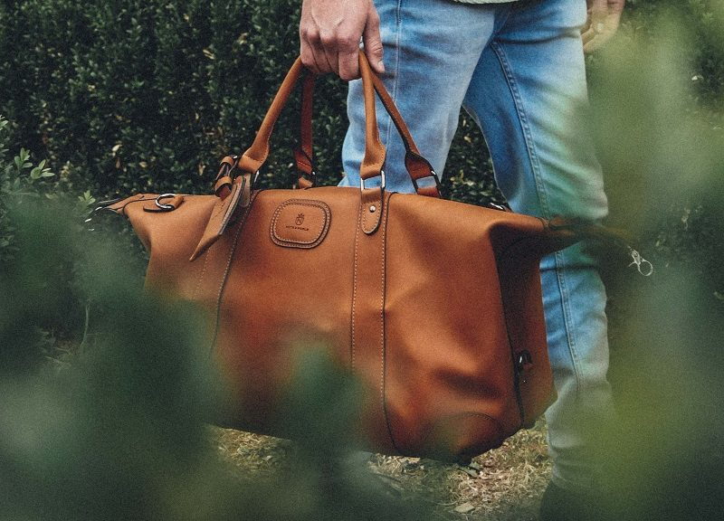 travel-industry-leather-goods