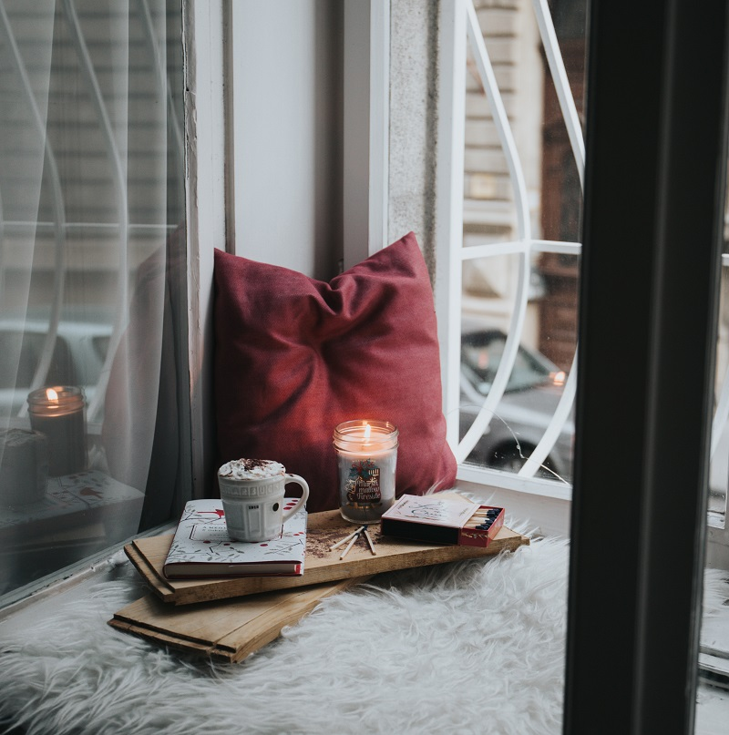 cozy-interior-design
