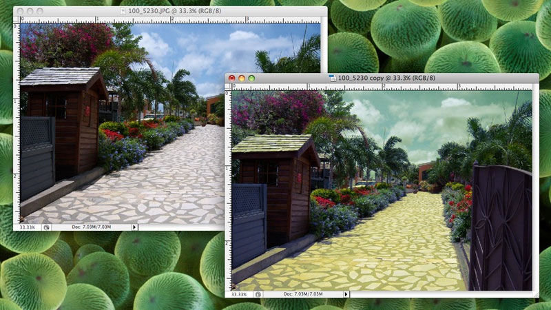blog-tools-adobe-photoshop