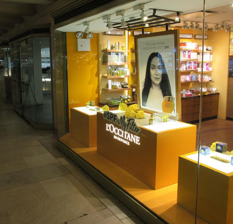 l'occitane-store