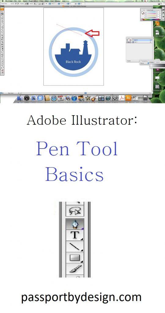 adobe-illustrator-pen-tool