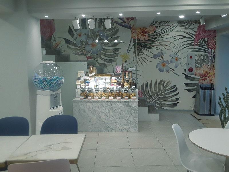 Cute-Cafe:-Billy-Angel-Cake-Co