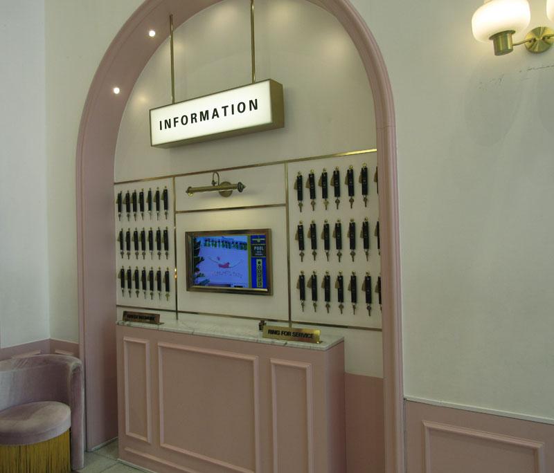 style-nanda-myeongdong-lobby