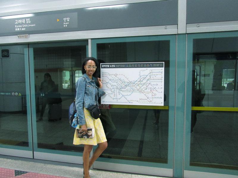 non-tourist-subway-trip