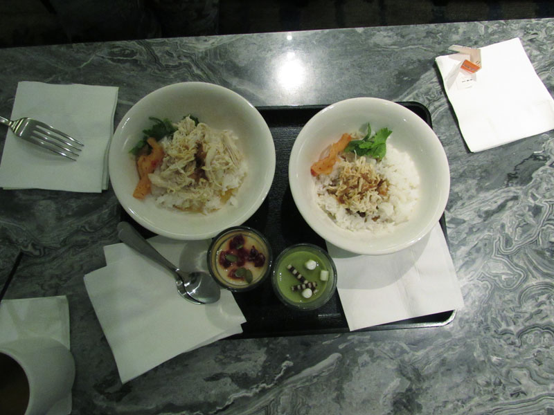 lounge-food