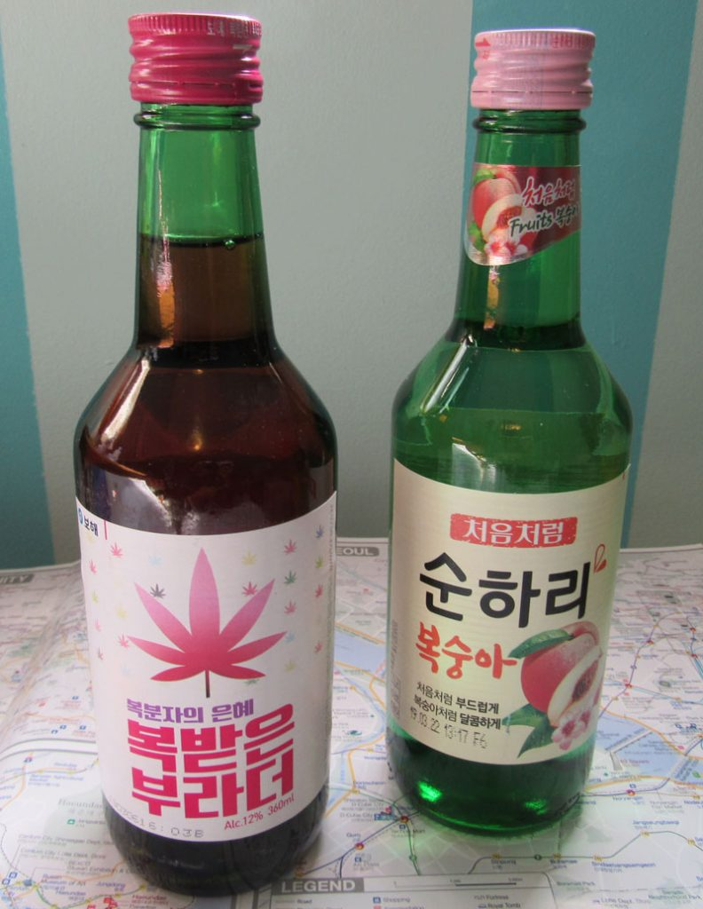 soju-brother-soda