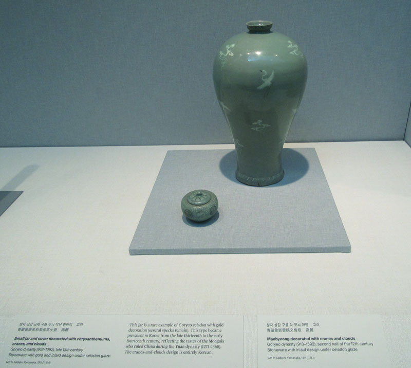 the-MET-Korea-exhibit