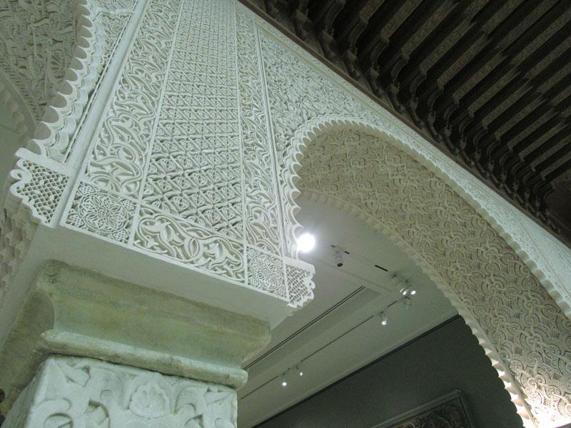 the-MET-islamic-art