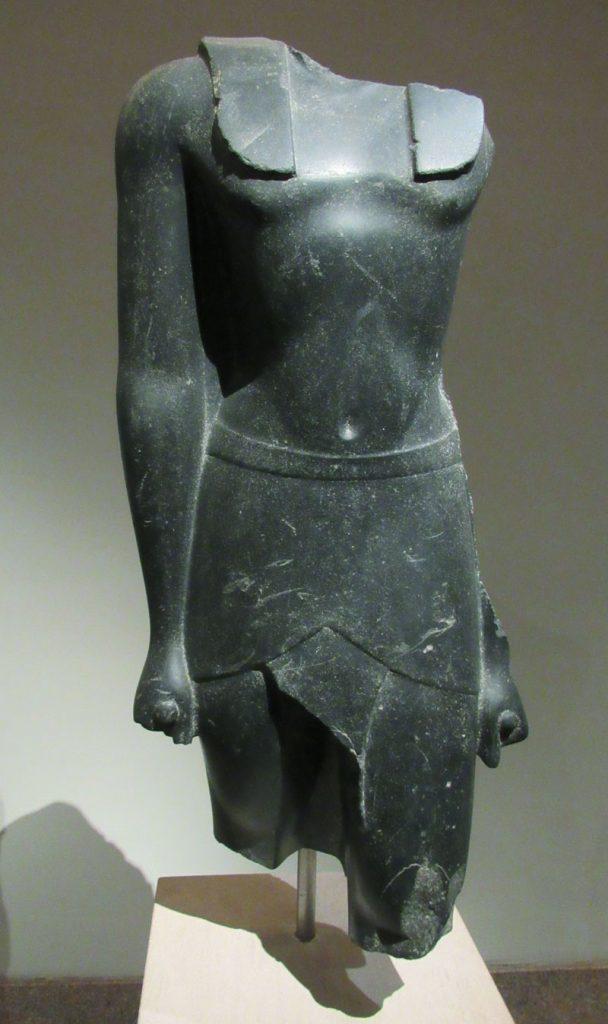 the-MET-Egypt