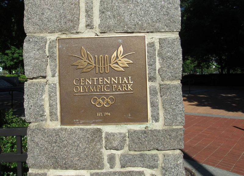 atlanta-olympic-centennial-park