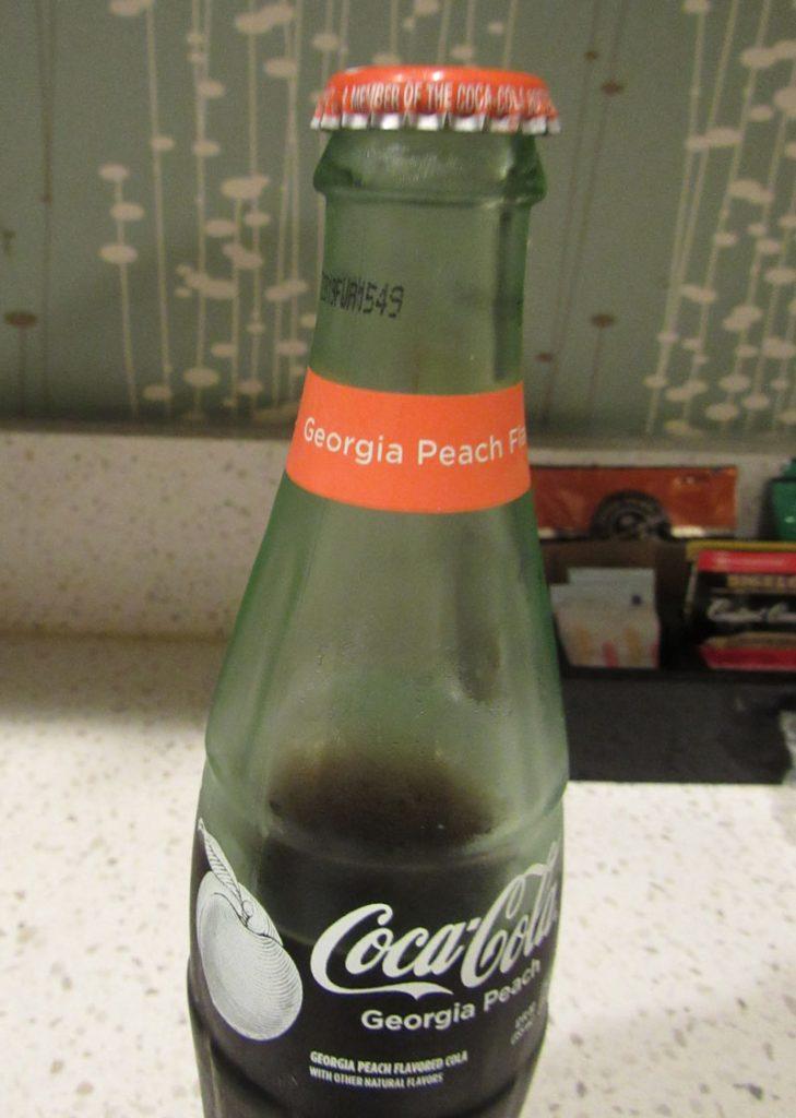 atlanta-peach-coca-cola