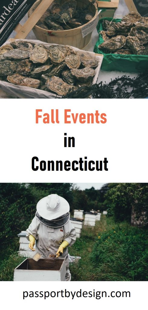 connecticut-fall-events