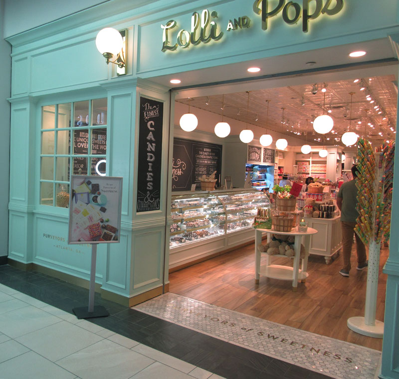 perimeter-mall-lolli-pops