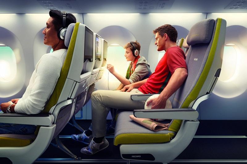 recaro-antibacterial-seating