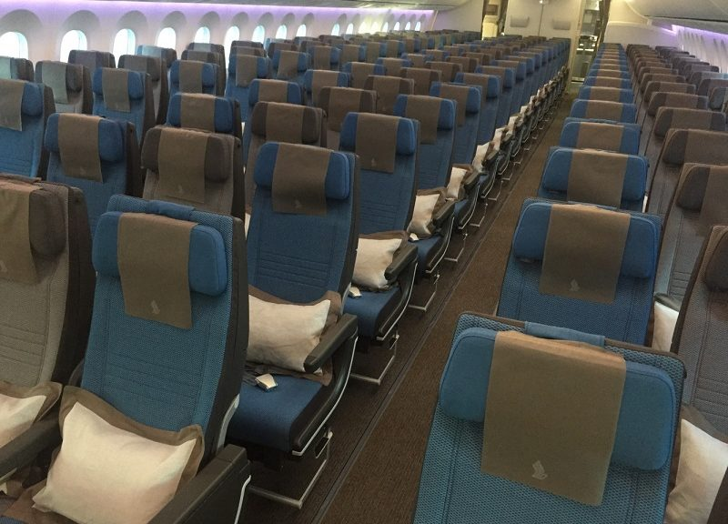 Recaro-singapore-airlines-seating