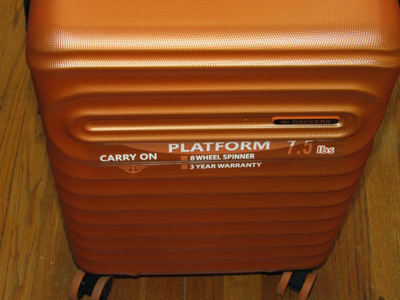 suitcase-carryon