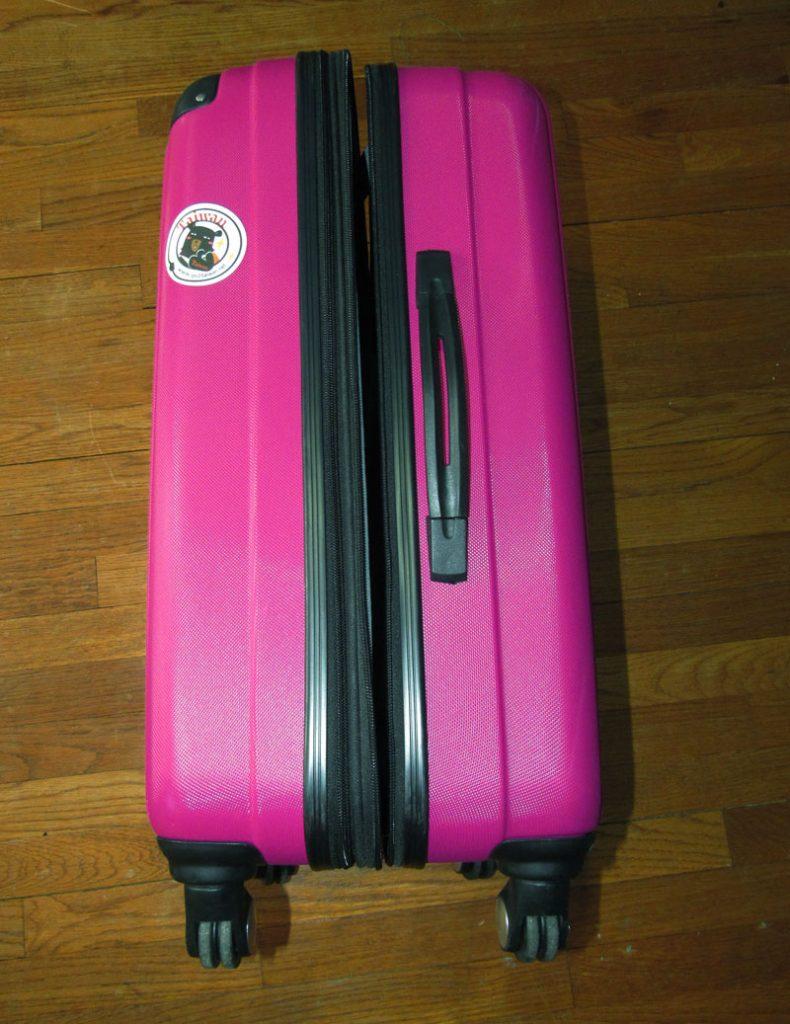 suitcase-25in