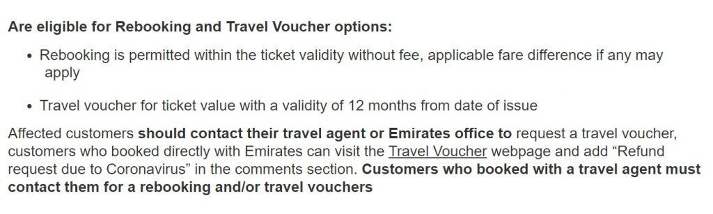 travel-plans-emirates