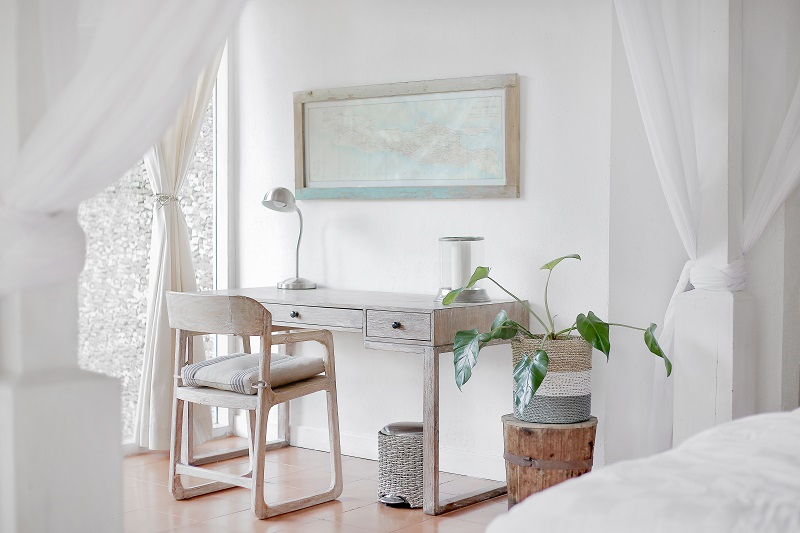 home-office-white