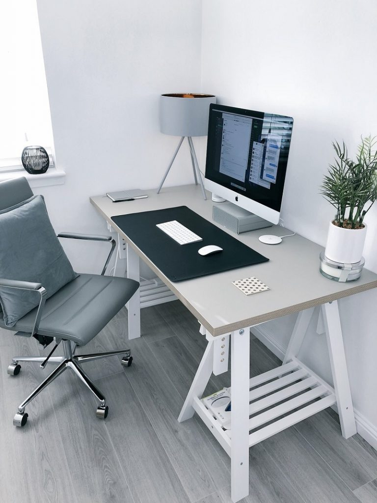 home-office-grey