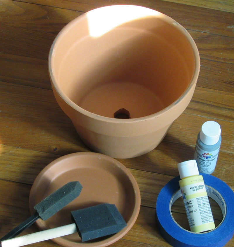 terracotta-pot
