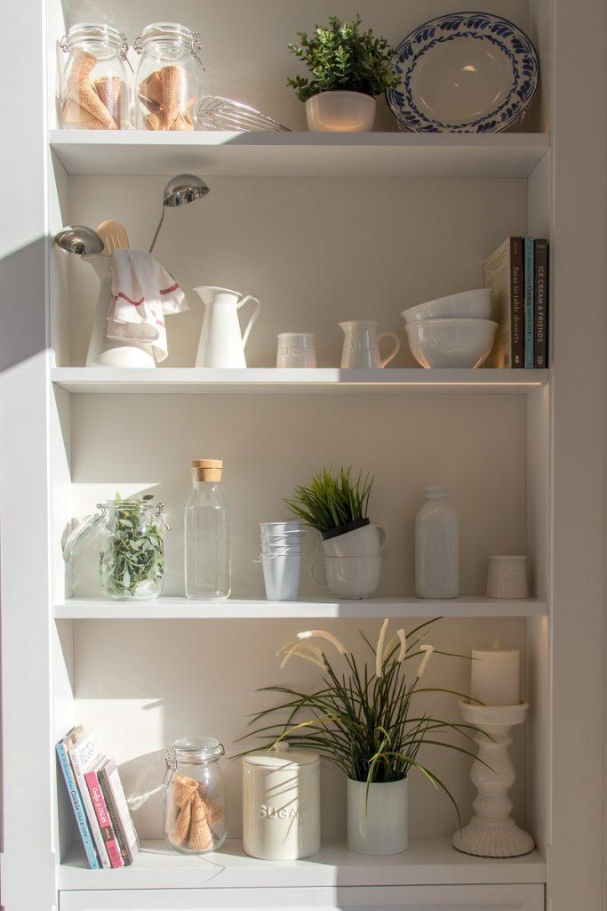 plants-cabinets