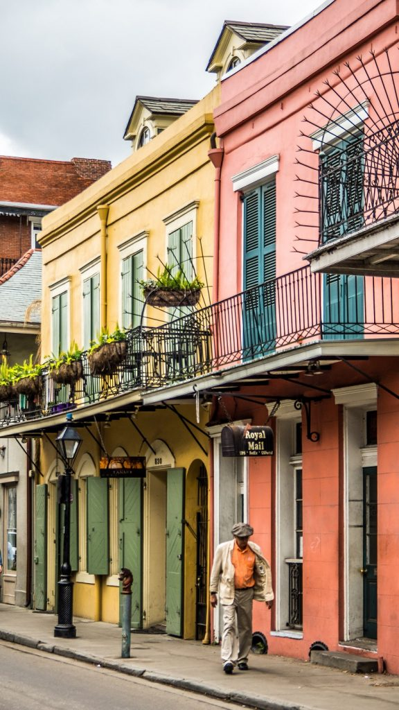 domestic-trip-new-orleans