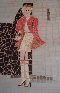 kids-art-projects-tile-mosaic