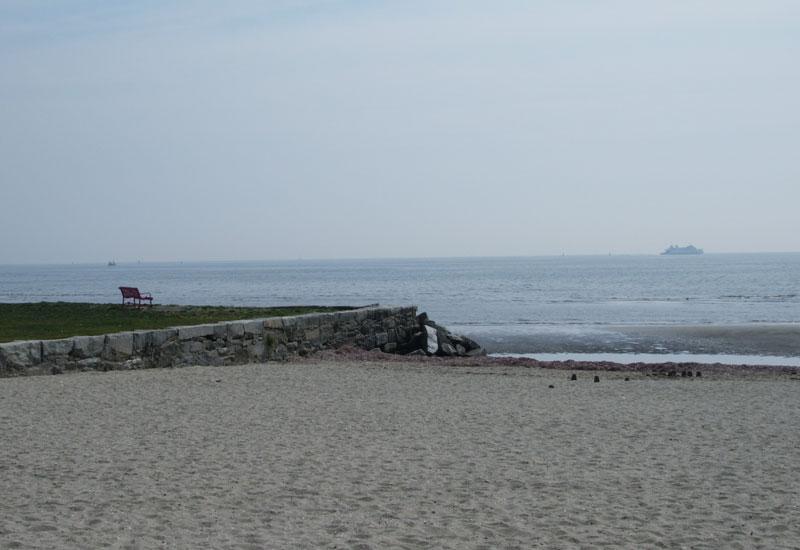 Seaside-Park-Bridgeport