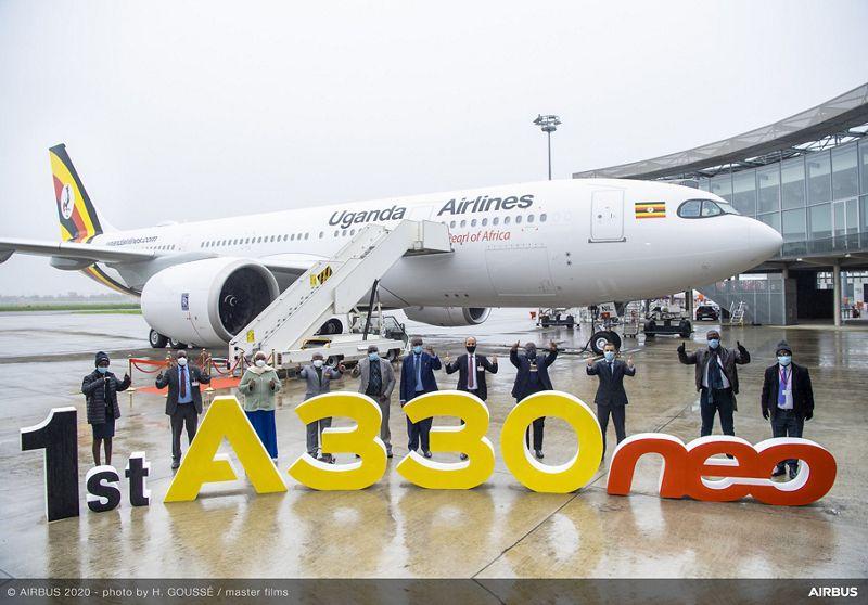 2021-Aviation-News-uganda-airlines