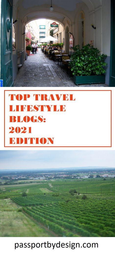 travel-lifestyle