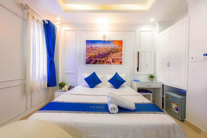 venice-hotel-dream-hotel