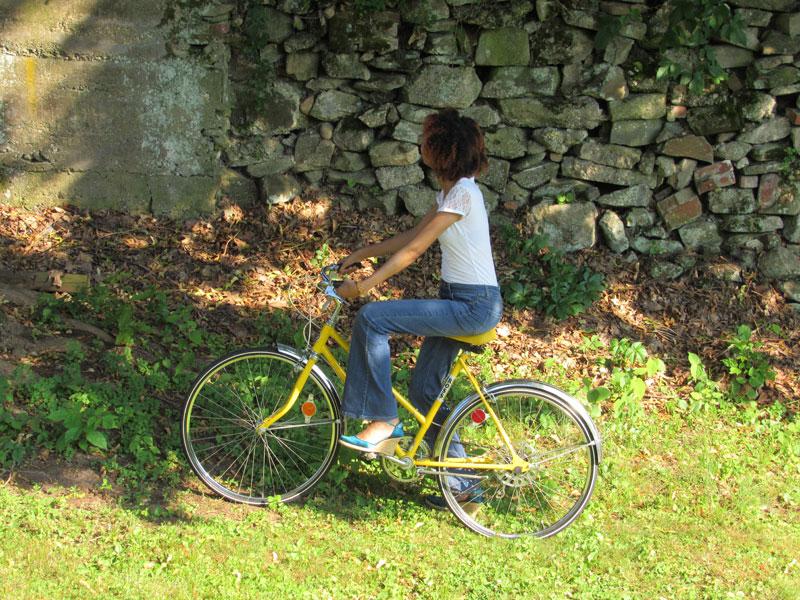 connecticut-bike-trail