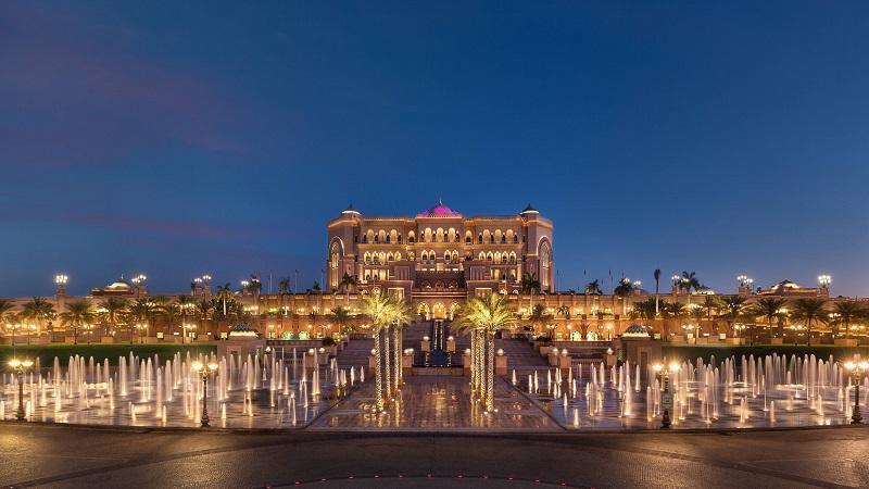 fairytale-hotels-abu-dhabi