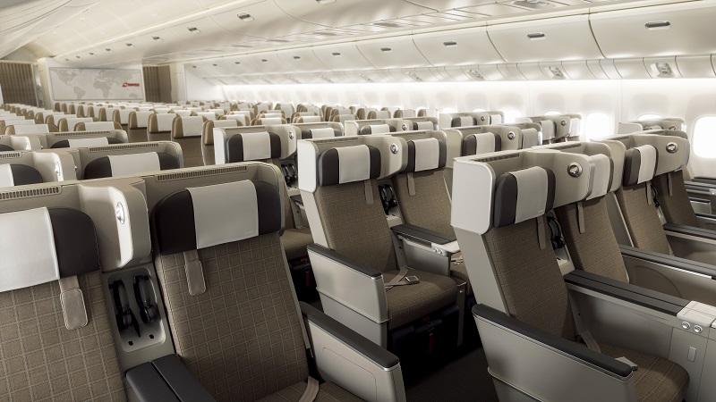 swiss-premium-economy-seats