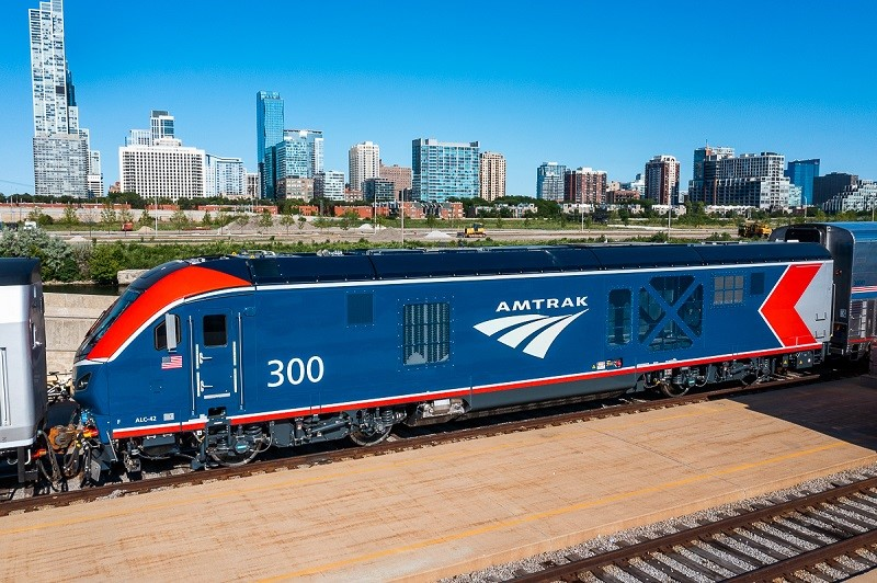 Amtrak-ALC-42