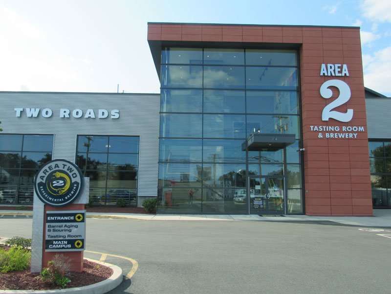 two-roads-brewery